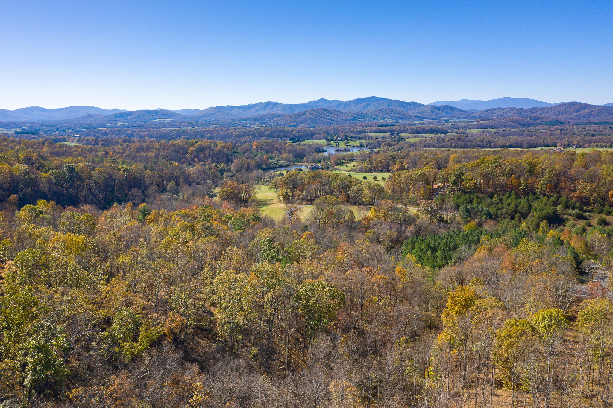 Blandemar Farm Estates , Charlottesville, VA 22903, US Photo 32