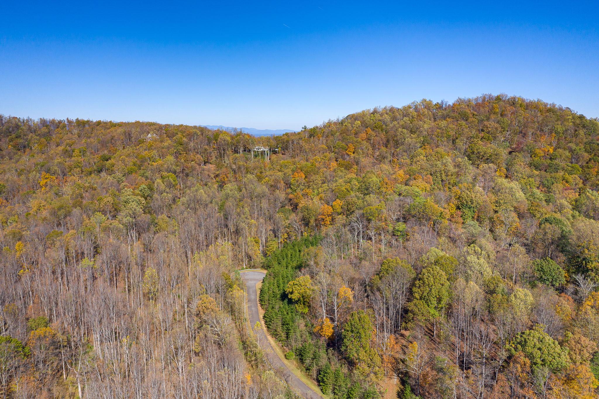 Blandemar Farm Estates , Charlottesville, VA 22903, US Photo 47
