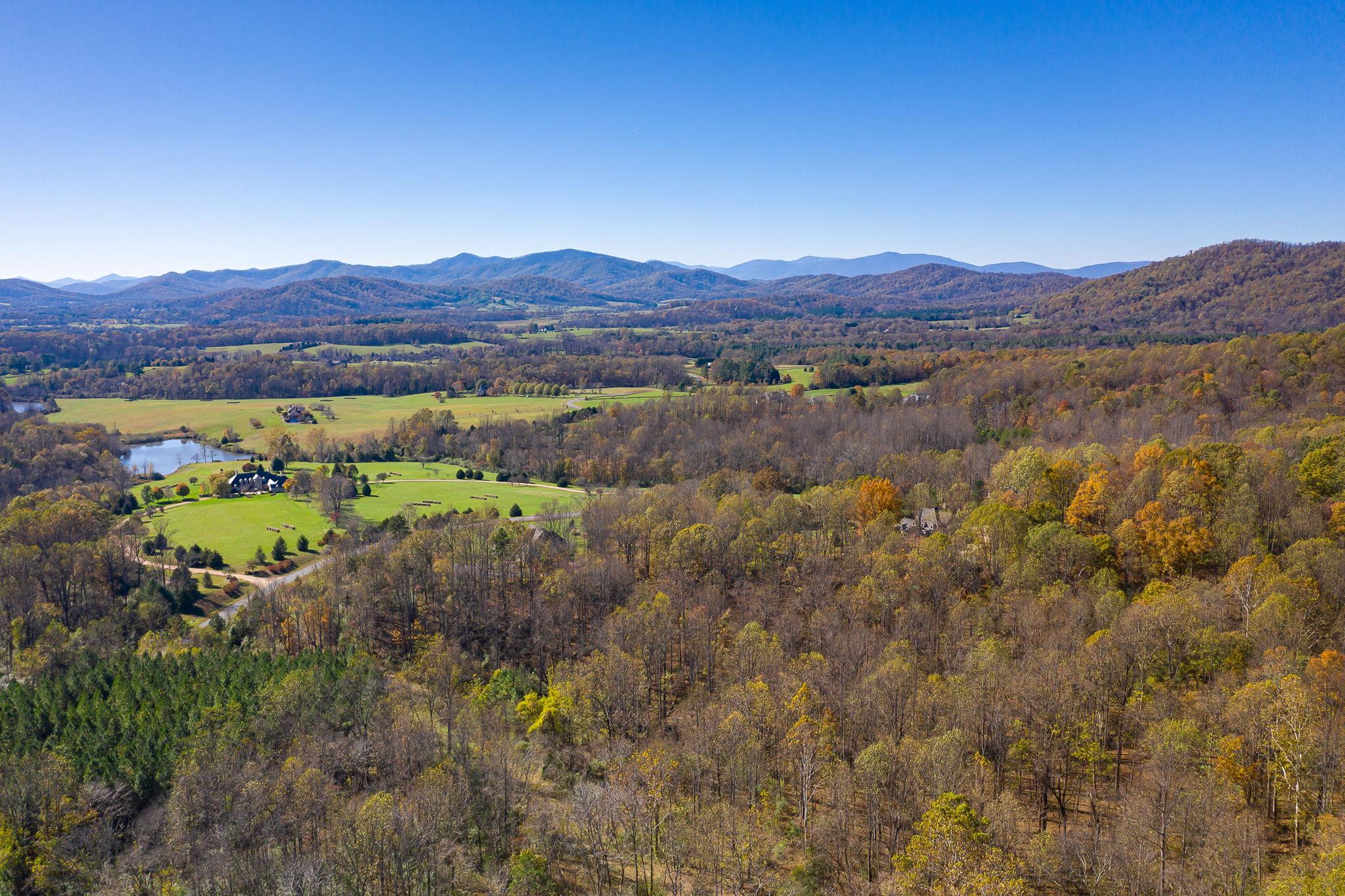 Blandemar Farm Estates , Charlottesville, VA 22903, US Photo 41