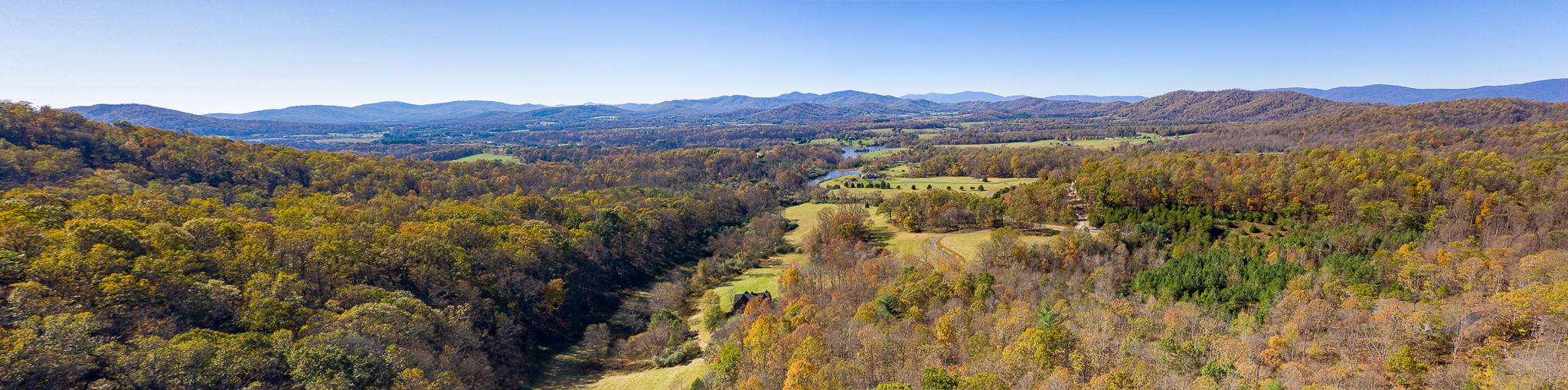 Blandemar Farm Estates , Charlottesville, VA 22903, US Photo 27