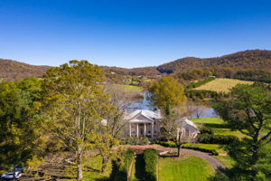 Blandemar Farm Estates , Charlottesville, VA 22903, US Photo 2