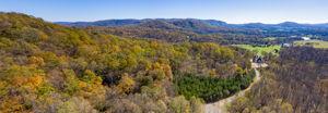 Blandemar Farm Estates , Charlottesville, VA 22903, US Photo 51