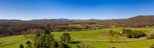 Blandemar Farm Estates , Charlottesville, VA 22903, US Photo 7