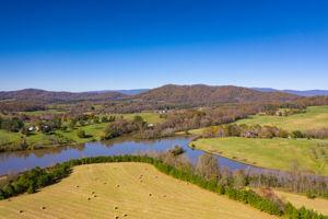 Blandemar Farm Estates , Charlottesville, VA 22903, US Photo 17