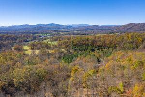 Blandemar Farm Estates , Charlottesville, VA 22903, US Photo 29