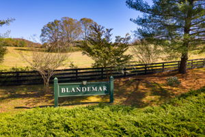 Blandemar Farm Estates , Charlottesville, VA 22903, US Photo 20