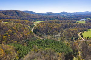 Blandemar Farm Estates , Charlottesville, VA 22903, US Photo 38