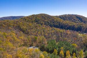 Blandemar Farm Estates , Charlottesville, VA 22903, US Photo 21