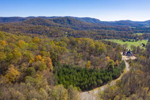 Blandemar Farm Estates , Charlottesville, VA 22903, US Photo 48