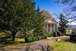 Blandemar Farm Estates , Charlottesville, VA 22903, US Photo 1