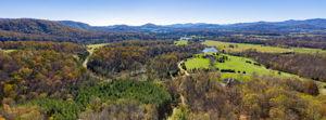 Blandemar Farm Estates , Charlottesville, VA 22903, US Photo 36