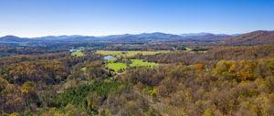 Blandemar Farm Estates , Charlottesville, VA 22903, US Photo 42