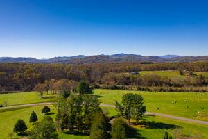 Blandemar Farm Estates , Charlottesville, VA 22903, US Photo 9