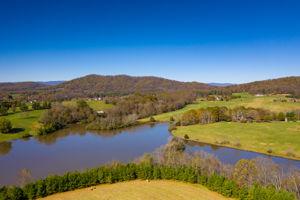 Blandemar Farm Estates , Charlottesville, VA 22903, US Photo 12