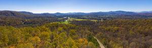 Blandemar Farm Estates , Charlottesville, VA 22903, US Photo 53