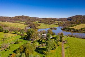 Blandemar Farm Estates , Charlottesville, VA 22903, US Photo 3