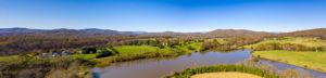 Blandemar Farm Estates , Charlottesville, VA 22903, US Photo 14