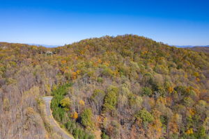 Blandemar Farm Estates , Charlottesville, VA 22903, US Photo 44