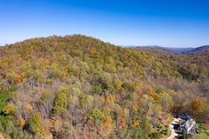 Blandemar Farm Estates , Charlottesville, VA 22903, US Photo 45