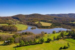 Blandemar Farm Estates , Charlottesville, VA 22903, US Photo 4