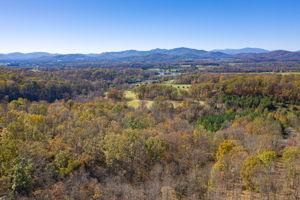Blandemar Farm Estates , Charlottesville, VA 22903, US Photo 31