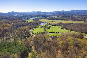Blandemar Farm Estates , Charlottesville, VA 22903, US Photo 37
