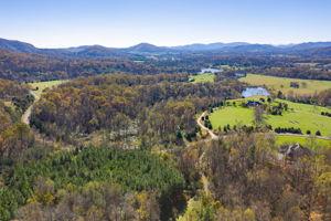 Blandemar Farm Estates , Charlottesville, VA 22903, US Photo 35