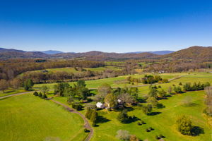 Blandemar Farm Estates , Charlottesville, VA 22903, US Photo 19