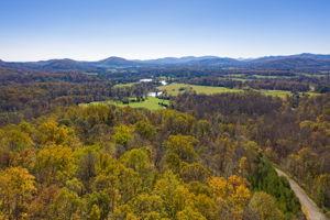 Blandemar Farm Estates , Charlottesville, VA 22903, US Photo 52