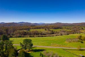 Blandemar Farm Estates , Charlottesville, VA 22903, US Photo 6