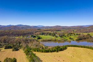 Blandemar Farm Estates , Charlottesville, VA 22903, US Photo 18