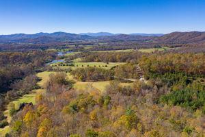 Blandemar Farm Estates , Charlottesville, VA 22903, US Photo 23