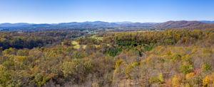 Blandemar Farm Estates , Charlottesville, VA 22903, US Photo 30