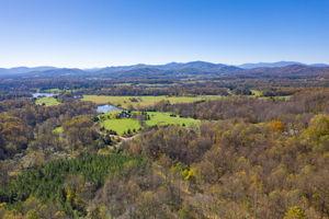 Blandemar Farm Estates , Charlottesville, VA 22903, US Photo 39