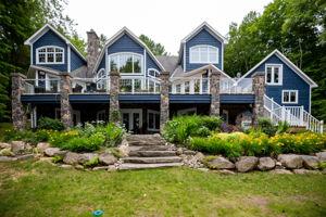 50 Burgess Rd, Rosseau, ON P0C 1J0, Canada Photo 9