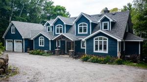 50 Burgess Rd, Rosseau, ON P0C 1J0, Canada Photo 47