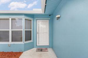 4330 Orange Grove Blvd, North Fort Myers, FL 33903, USA Photo 4