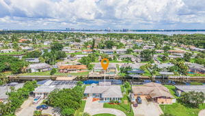 4330 Orange Grove Blvd, North Fort Myers, FL 33903, USA Photo 21
