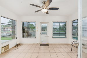 4330 Orange Grove Blvd, North Fort Myers, FL 33903, USA Photo 10