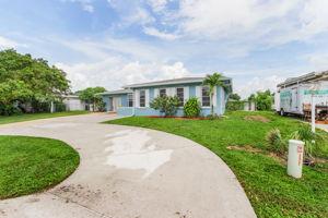 4330 Orange Grove Blvd, North Fort Myers, FL 33903, USA Photo 0