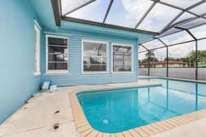 4330 Orange Grove Blvd, North Fort Myers, FL 33903, USA Photo 19