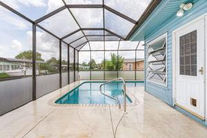 4330 Orange Grove Blvd, North Fort Myers, FL 33903, USA Photo 17
