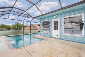 4330 Orange Grove Blvd, North Fort Myers, FL 33903, USA Photo 18