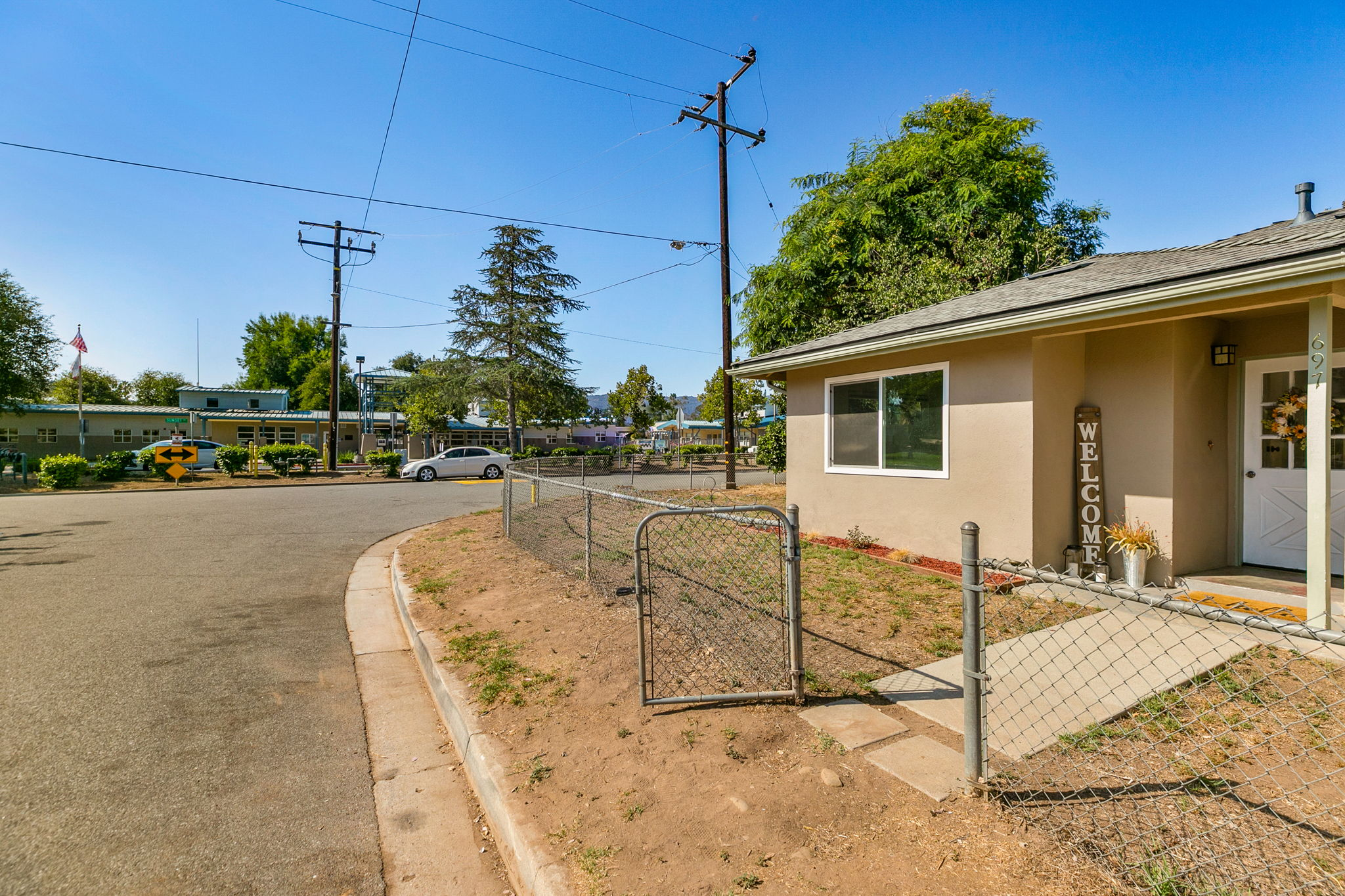697 Goodhope St, Oak View, CA 93022, USA Photo 5