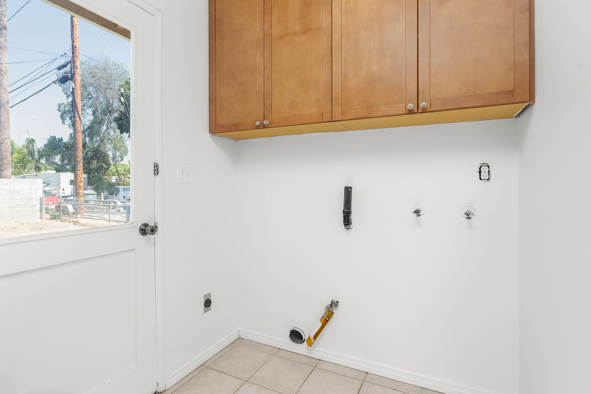 697 Goodhope St, Oak View, CA 93022, USA Photo 19