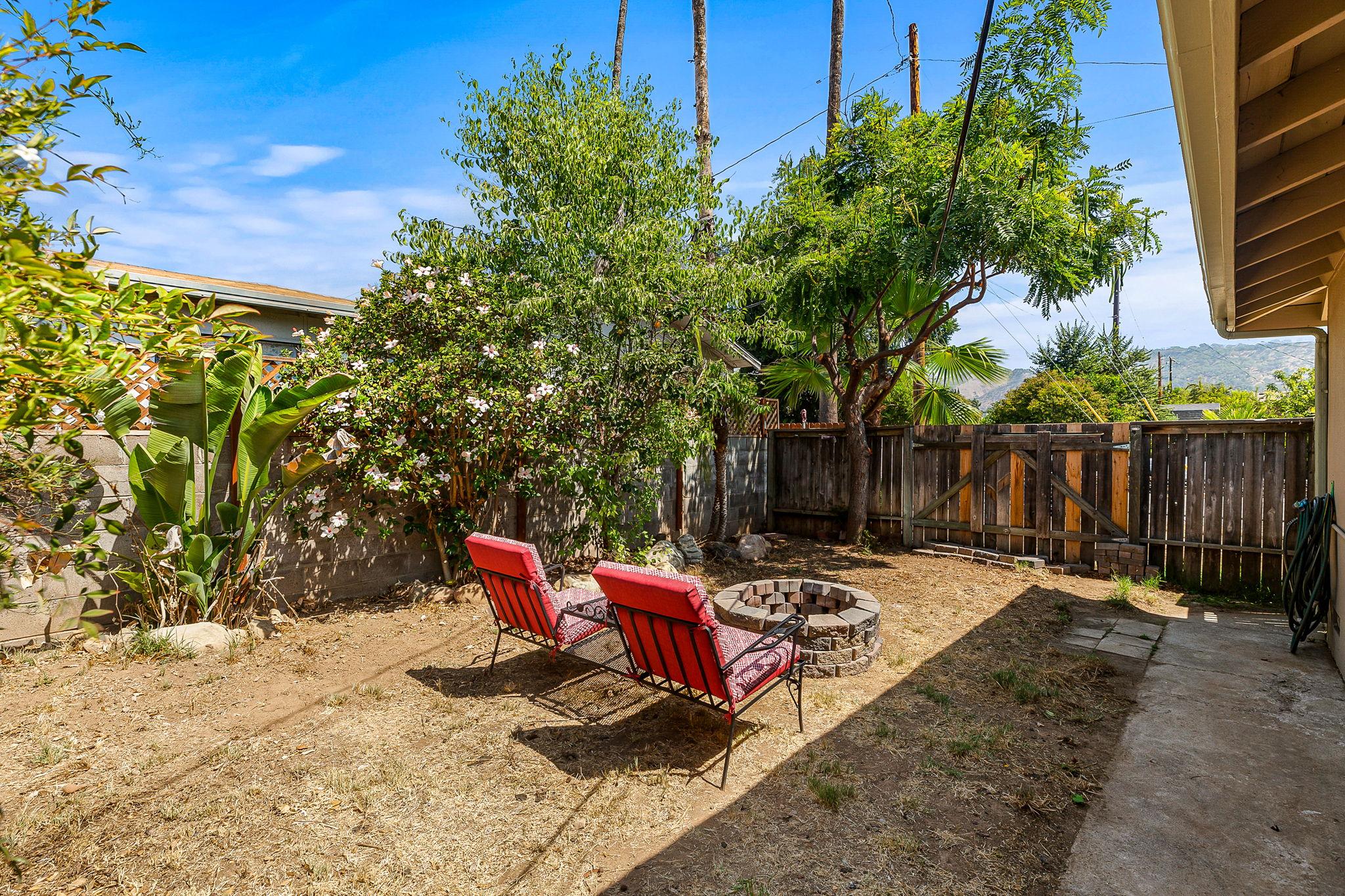 697 Goodhope St, Oak View, CA 93022, USA Photo 24