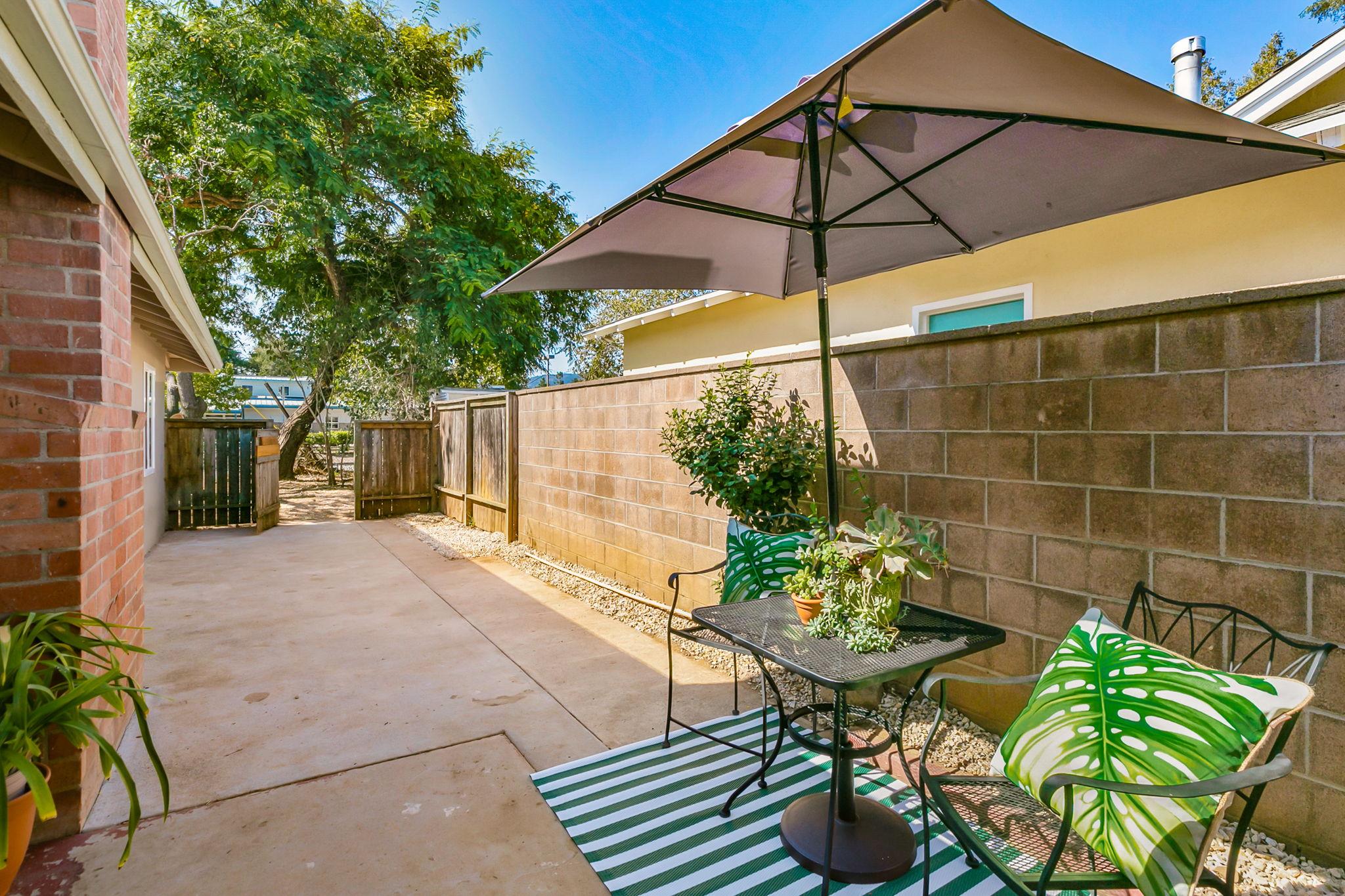 697 Goodhope St, Oak View, CA 93022, USA Photo 21