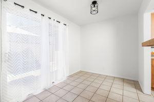 697 Goodhope St, Oak View, CA 93022, USA Photo 9