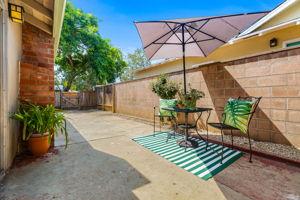 697 Goodhope St, Oak View, CA 93022, USA Photo 22