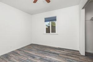 697 Goodhope St, Oak View, CA 93022, USA Photo 15